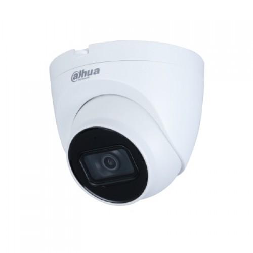 Dahua IPC-HDW2230TP-AS 2MP IR-30M IR Eyeball Camera