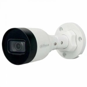Dahua IPC-HFW1230S1P 2MP IR-30M Bullet Network Camera