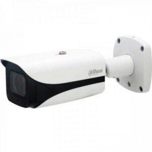 Dahua IPC-HFW12B0MP-I2 2MP IR-80M IR Bullet Camera
