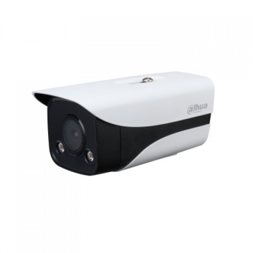 Dahua IPC-HFW2230MP-AS-LED 2MP Full Color IR Bullet Camera