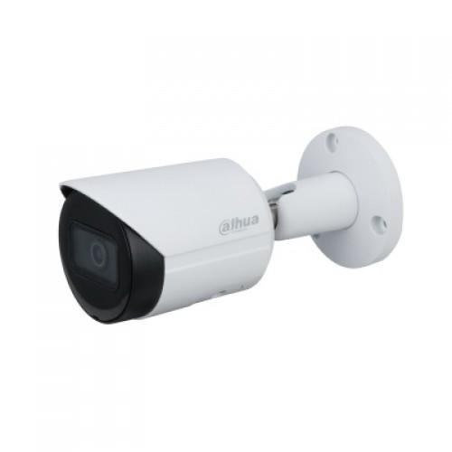 Dahua IPC-HFW2231SP-S 2MP IR-30M IR Bullet Camera