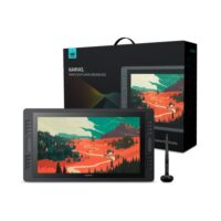 Huion KAMVAS Pro 20 19.5-inch FHD Graphics Drawing Tablet