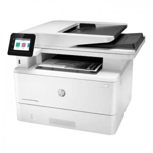 HP LaserJet Pro MFP M479fdw All-in-One Color PrinterHP LaserJet Pro MFP M479fdw All-in-One Color Printer