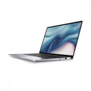 "Dell Latitude 7410 Core i7 10th Gen 14"" FHD Laptop with Windows 10 Pro"