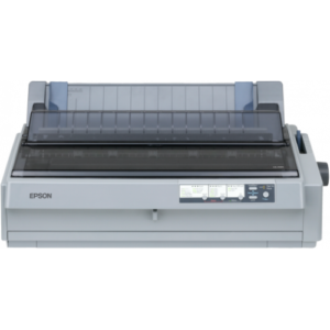 Epson LQ-2190 High volume A3 24-pin printer
