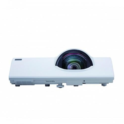 Maxell MC-CX301 3100 Lumens Short Throw Projector