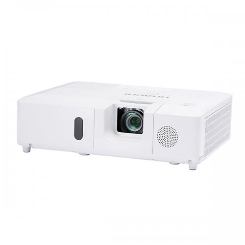 Maxell EX3051 3300 Lumens XGA Multimedia Projector