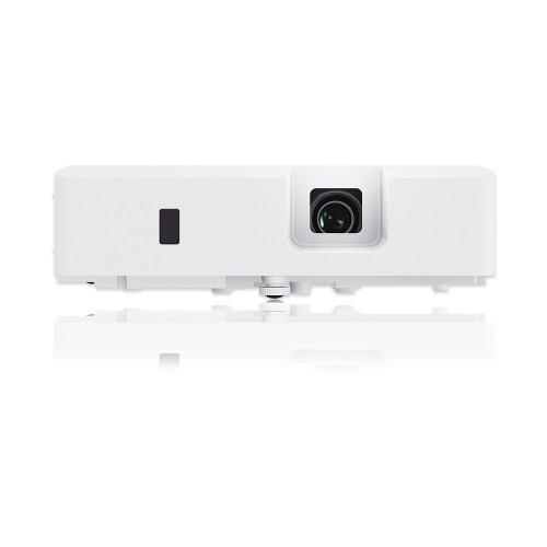 Maxell EX4551 4500 Lumens XGA Multimedia Projector