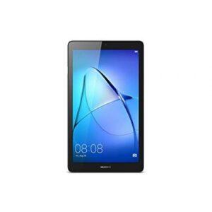 Huawei MediaPad T3 ,1 GB Ram ,8 GB Storage, 7-inch Tablet