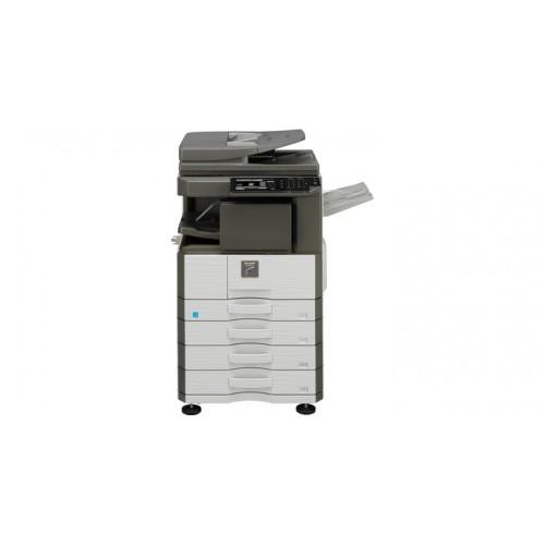 Sharp MX M356NV Digital Photocopier