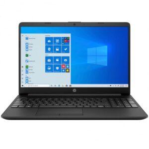"HP Notebook 15 DW300 Core i5 11th Gen 15.6"" HD Touch Laptop"