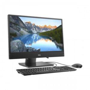 "Dell Optiplex 22 3280 Core i3 10th Gen 21.5"" Full HD All In One PC"