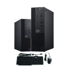 Dell Optiplex 3070 MT 9th Gen Intel Core i5 9500 Brand PC