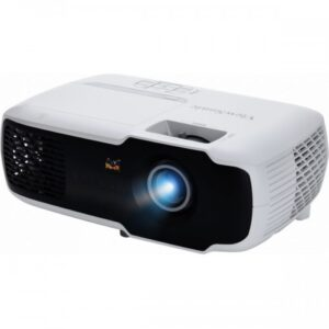ViewSonic PA502SP 3500 Lumens SVGA Multimedia Projector