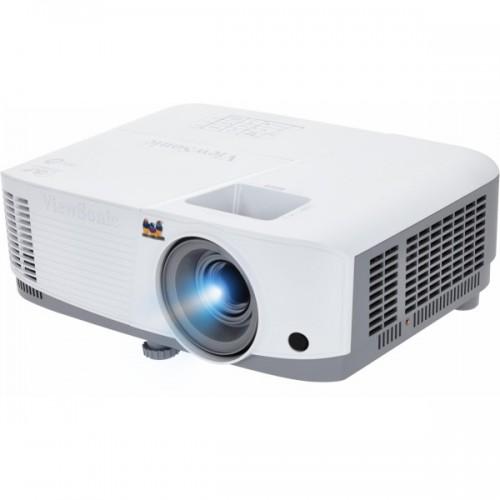 ViewSonic PA503SB 3,800 Lumens SVGA Business Projector