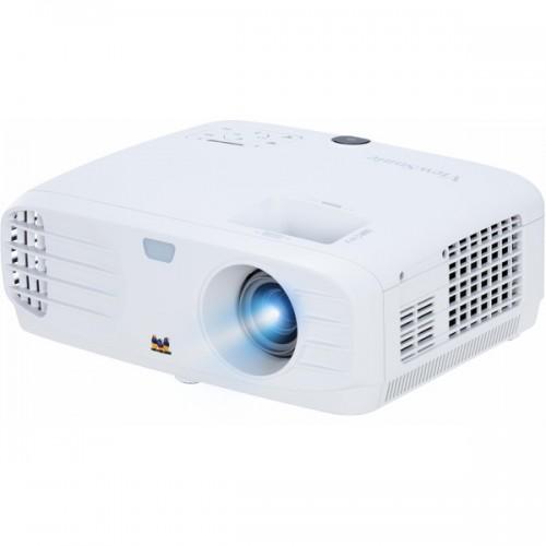 ViewSonic PX700HD 3500 Lumens Full HD Multimedia Projector