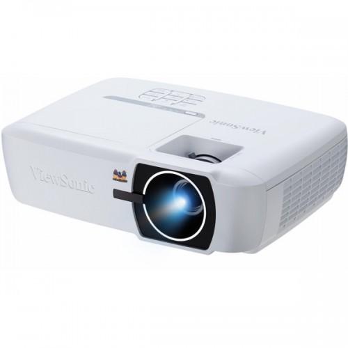 ViewSonic PX725HD 2000 Lumens Full HD Multimedia Projector