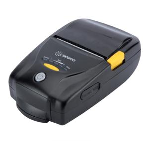 Sewoo LKP21 Wireless POS Printer