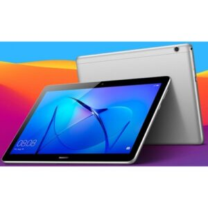 Huawei MediaPad T3 10, 2GB RAM, 16GB Storage, 4G 10-inch Tablet