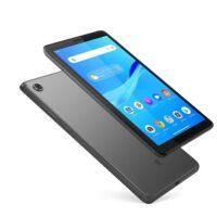 """Lenovo TAB M7 7"""" 2GB RAM 32GB Storage Android Tablet"""