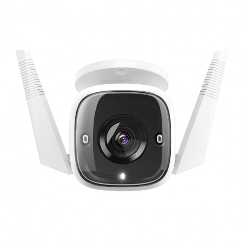 TP-Link Tapo C310 Outdoor Security Wi-Fi IP Camera