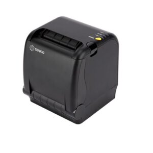 Sewoo SLK-TS400 POS Thermal Receipt Printer (With Lan)