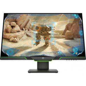 HP X27i 27'' 2K IPS LCD Gaming Monitor