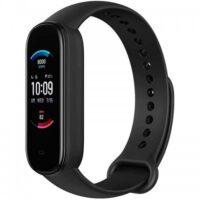 Xiaomi Amazfit Band 5 Fitness Tracker