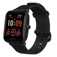 Xiaomi Amazfit Bip U Pro Smart Watch with Built-in GPS