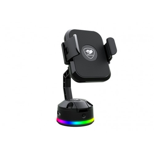 COUGAR BUNKER M Wireless Mobile Charging Stand and USB Hub