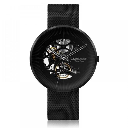 Xiaomi CIGA Design Round Shape Mechanical Smart Watch