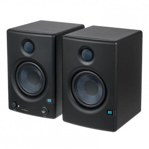 PreSonus Eris E4.5 4.5 inch Powered Studio Monitor Speaker