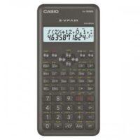 Casio Fx-100MS-2 Non-programmable Scientific Calculator