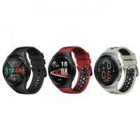 Huawei Watch GT-2e