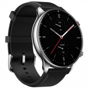 Xiaomi Amazfit A1952 GTR 2 Classic Edition AMOLED Curved Display Smart Watch