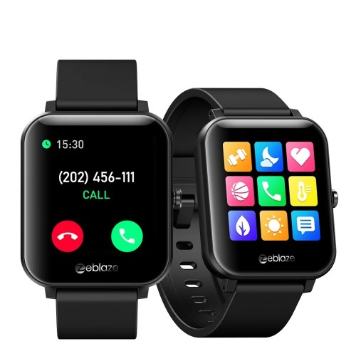Zeblaze GTS Smart Watch