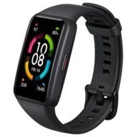 Huawei Honor Smart Band 6 Sports Fitness Tracker Huawei Honor Smart Band 6 Sports Fitness Tracker