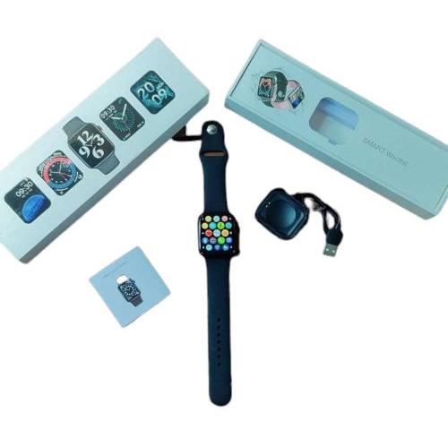 "Microwave HW22 1.75"" IP68 Waterproof Smart Watch with Calling Feature"