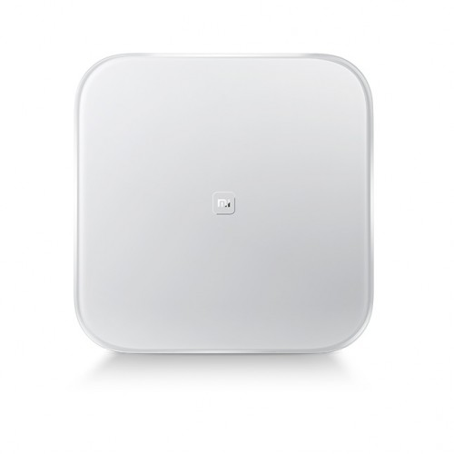 Xiaomi Mi XMTZC04HM Smart Bluetooth Weight Scale 2