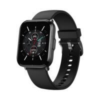 Xiaomi Mibro Color Smart Watch with SPO2
