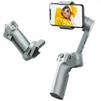 Gudsen MOZA Mini MX 3-Axis Gimbal Handheld Stabilizer for Smartphone