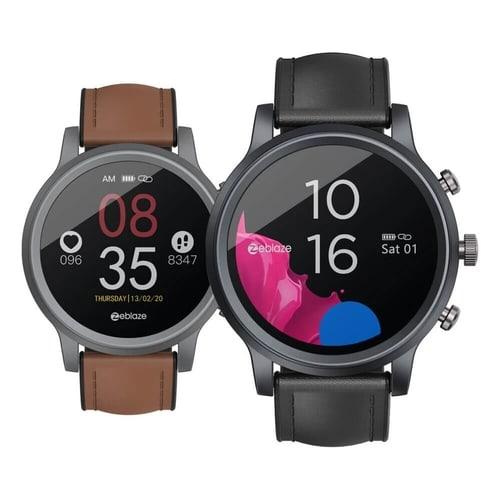 Zeblaze Neo 3 Smart Watch