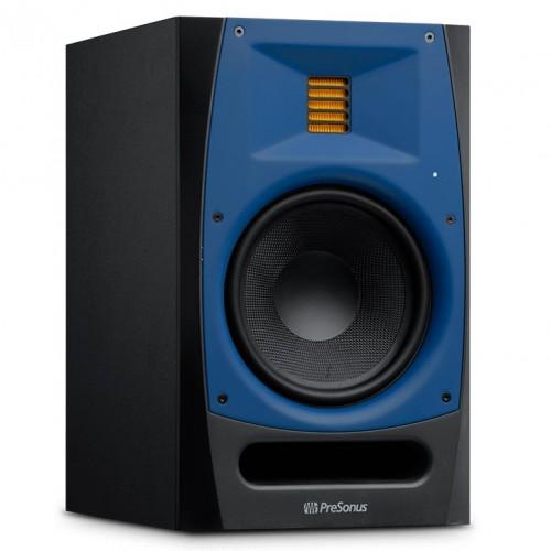 "PreSonus R65 6.5"" Powered Studio Monitor Speaker"