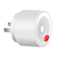 SmartX RQ400A WiFi Gas Sensor