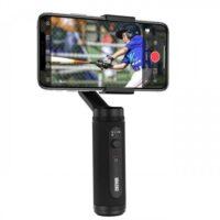 Zhiyun Smooth Q2 Handheld Smartphone Gimbal