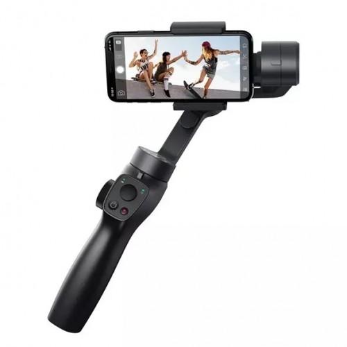 Baseus SUYT-0G 3-Axis Smart Phone Gimbal