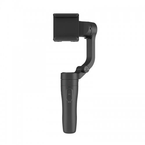 FeiyuTech VLOG Pocket 3-Axis Handheld Smartphone Gimbal