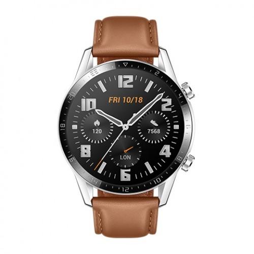 Huawei Watch GT-2