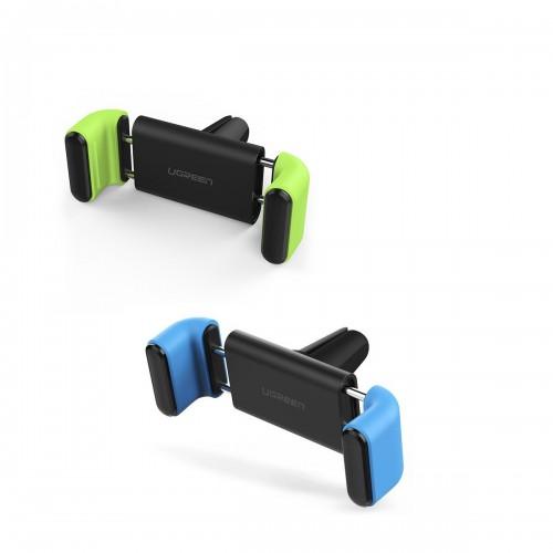Ugreen Air Vent Mount Phone Holder